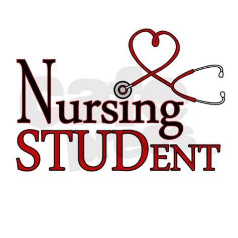 Cardiothoracic Icu Nurse Resume